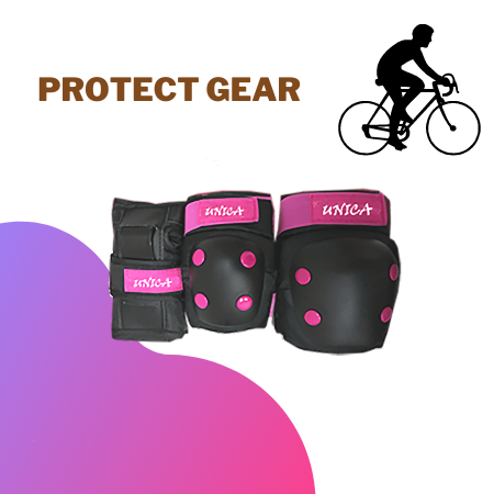 Protect Gear
